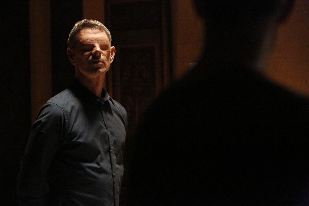 "MARVEL'S AGENTS OF S.H.I.E.L.D. - ""Afterlife"""
