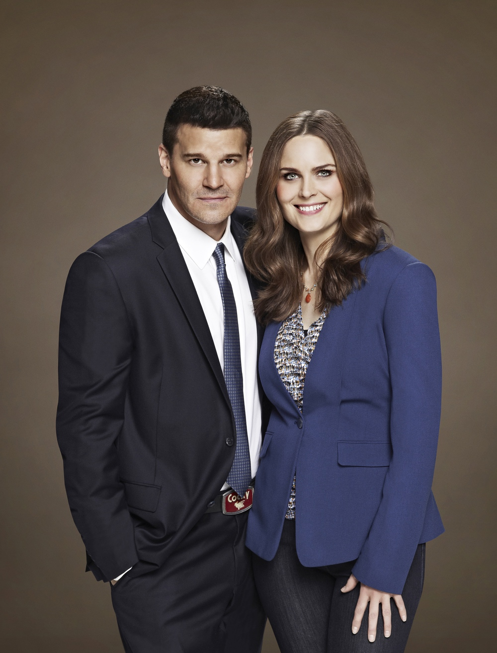 david boreanaz bones season 9 - photo #33