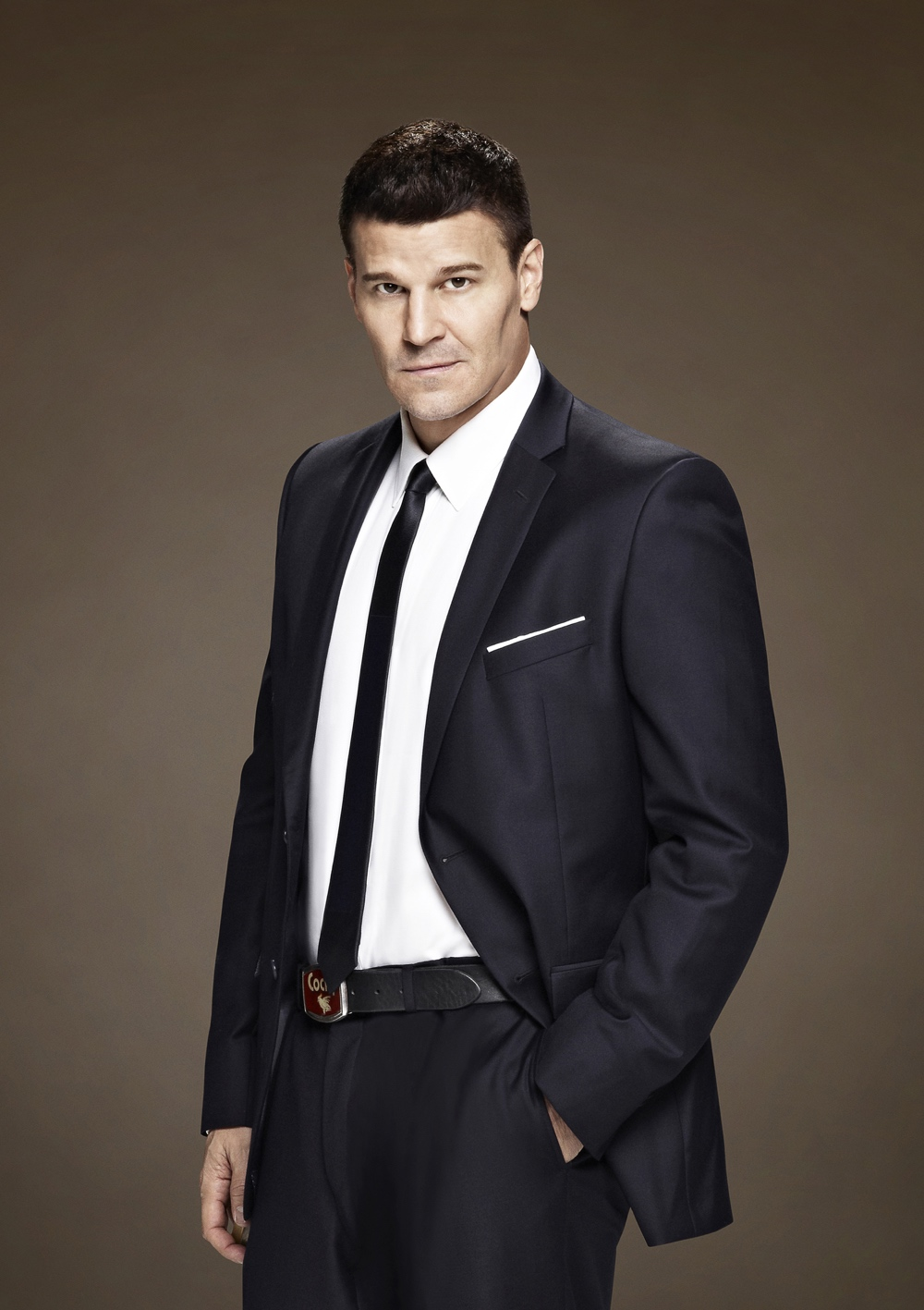 david boreanaz bones season 9 - photo #32