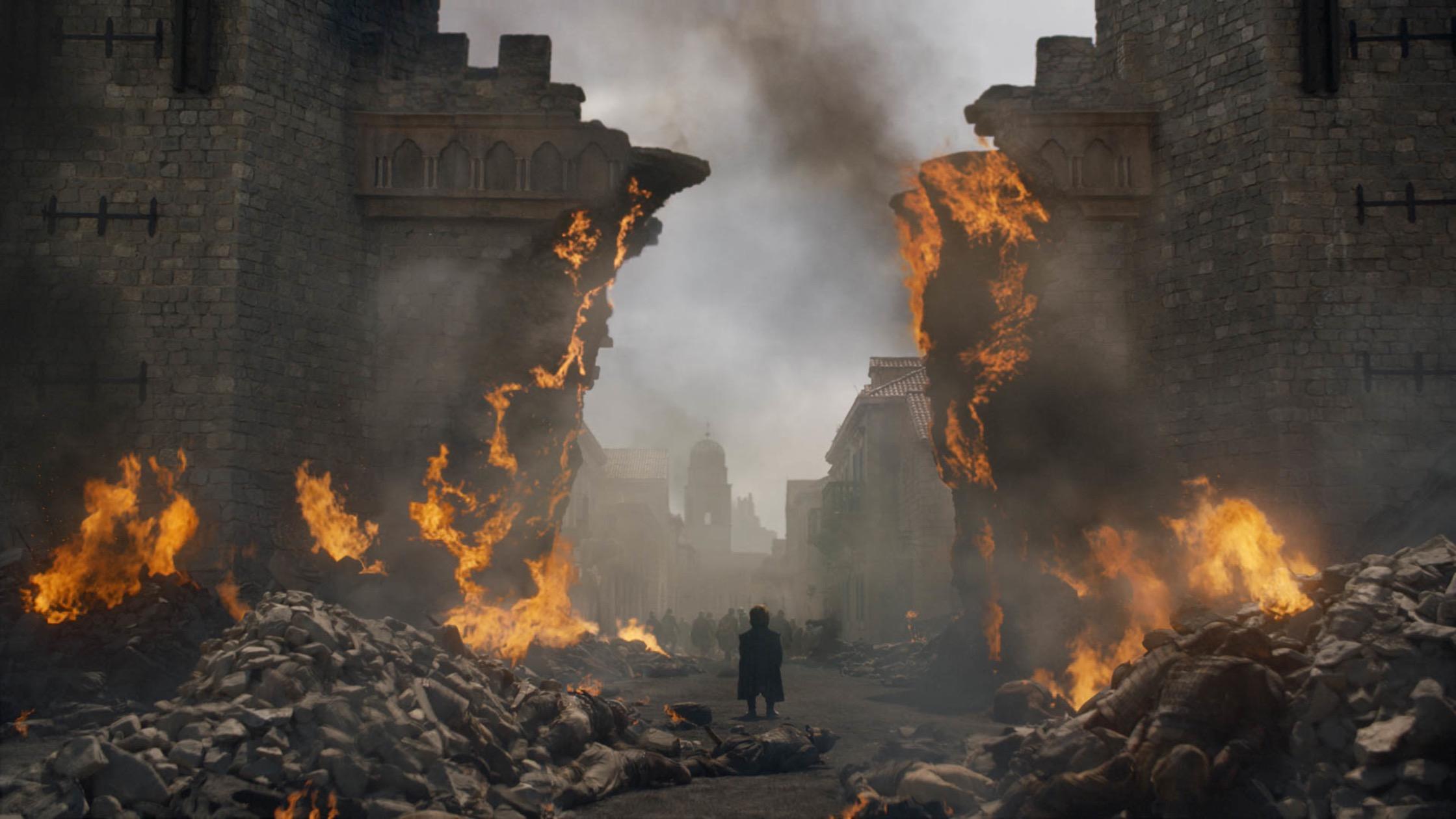 (3) Courtesy of HBO_resized