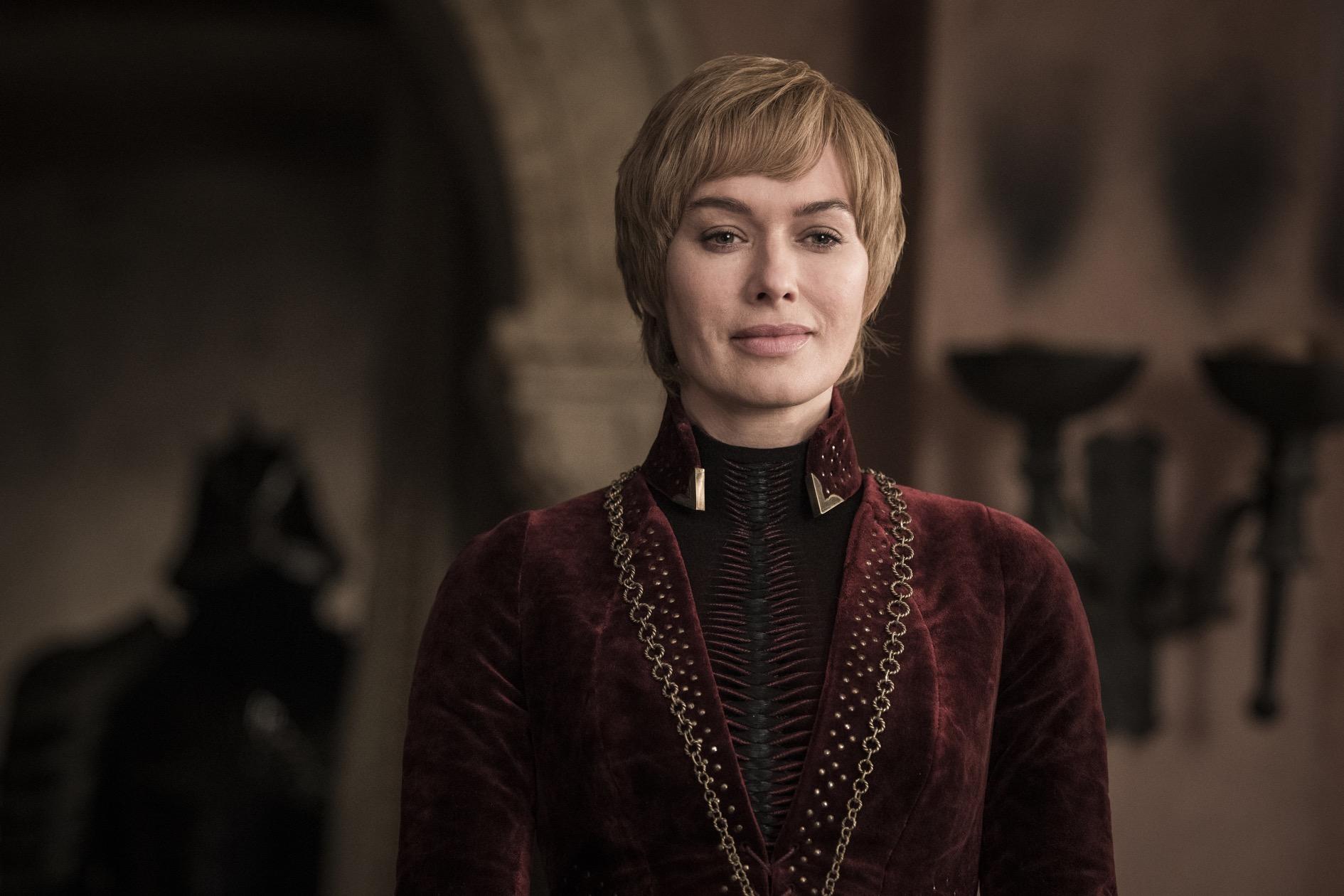 (6) Helen Sloan -HBO_resized