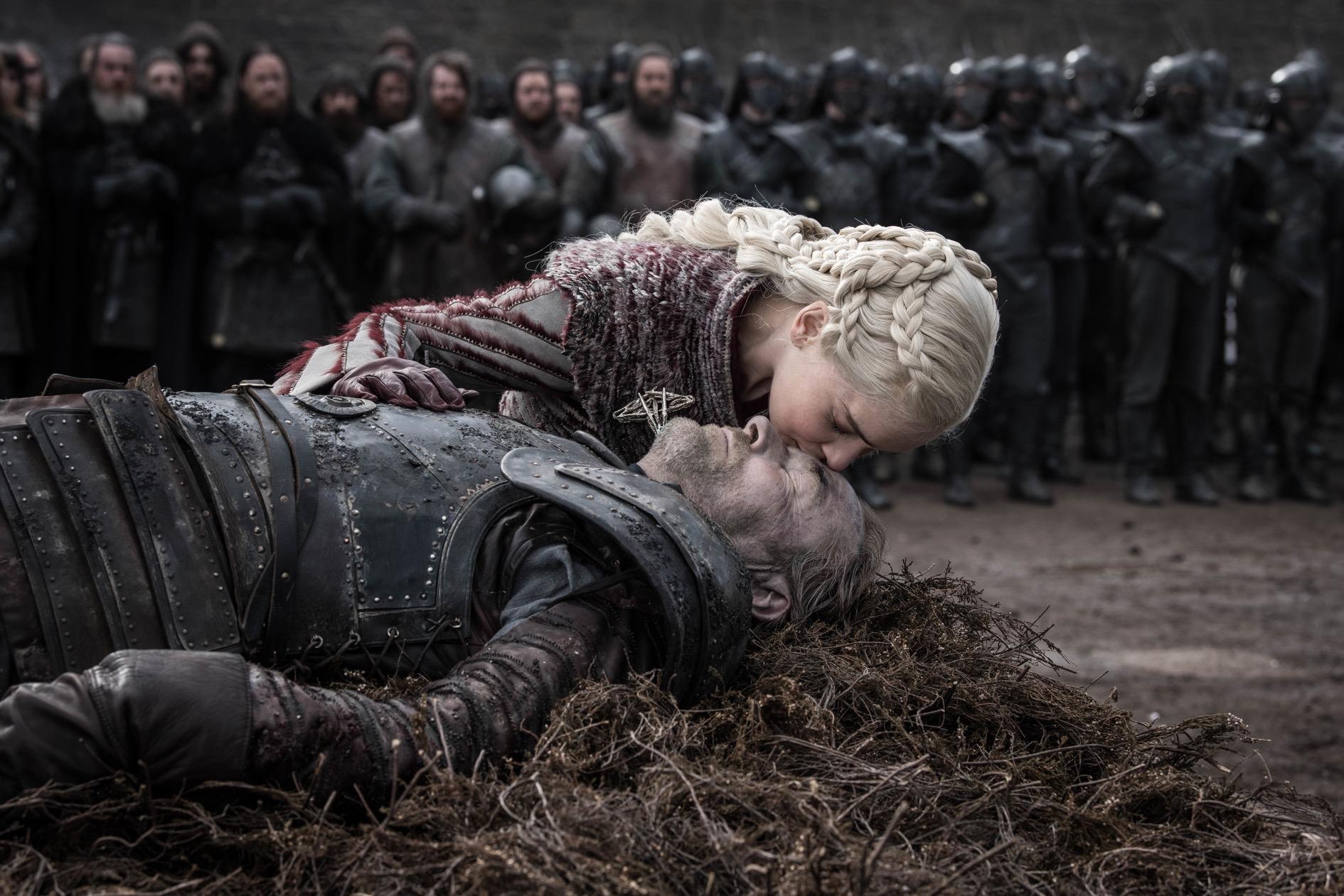 (2) Helen Sloan - HBO_resized