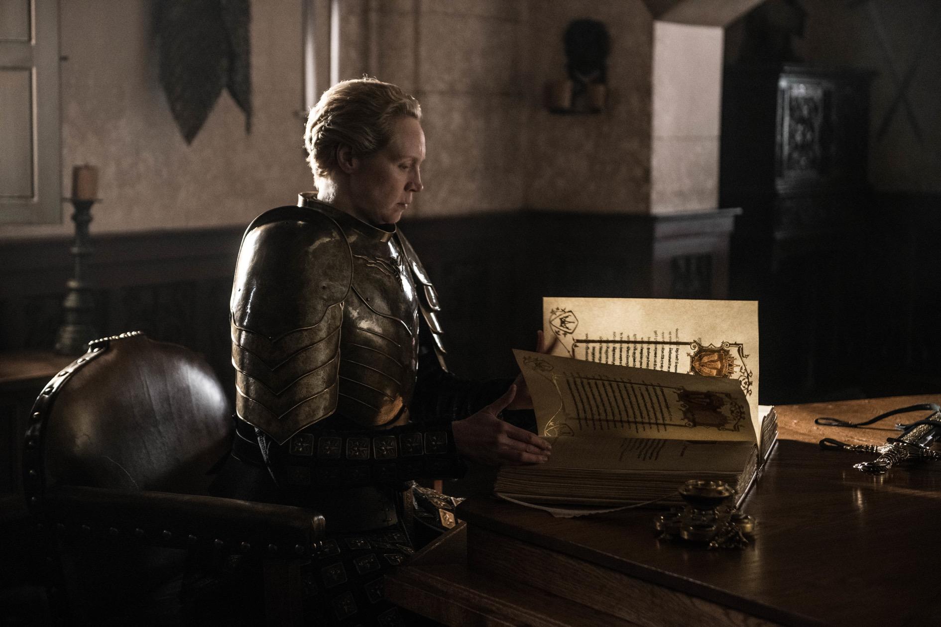 8-Helen-Sloan-HBO_resized