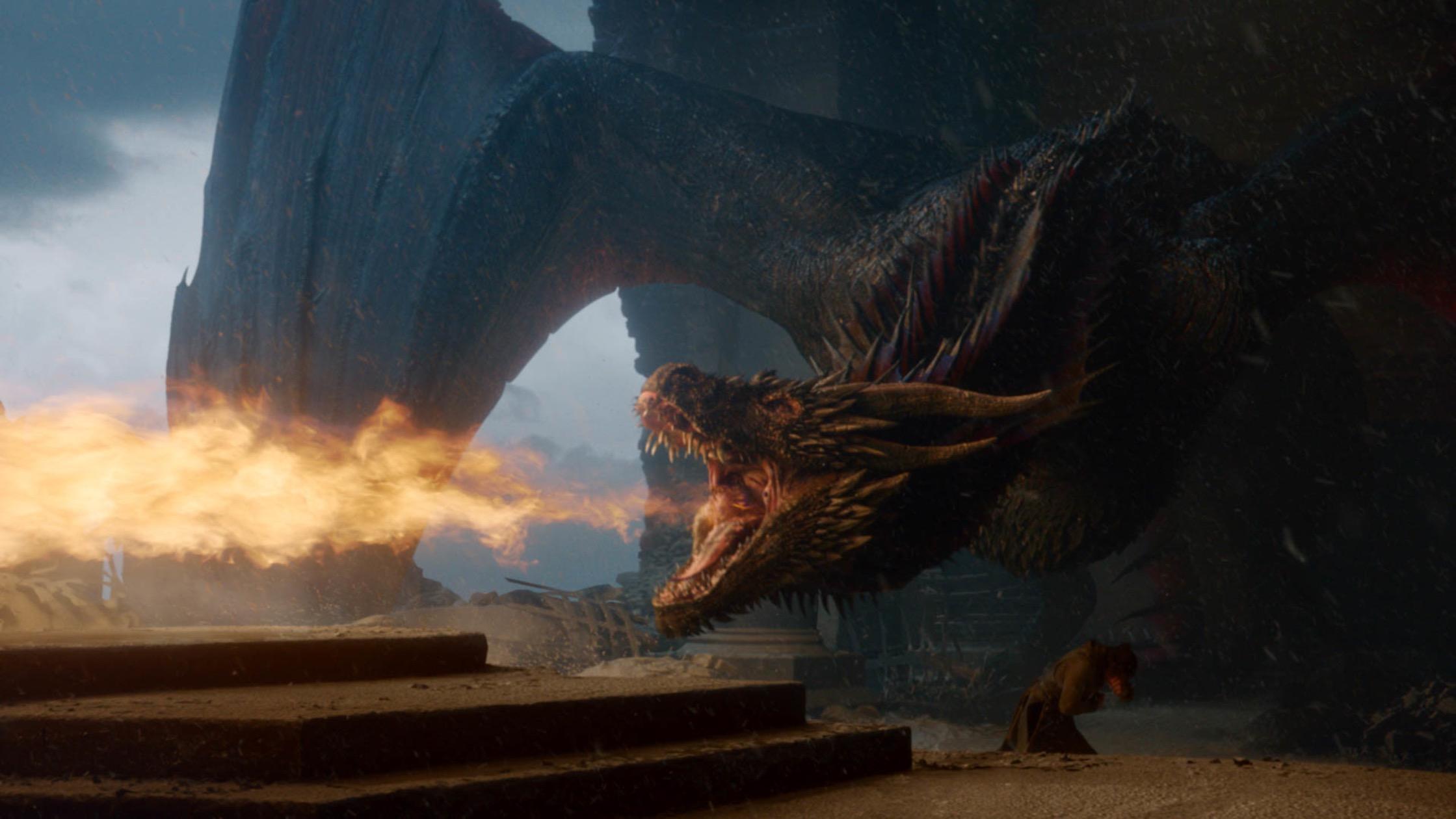 9-Courtesy-of-HBO_resized