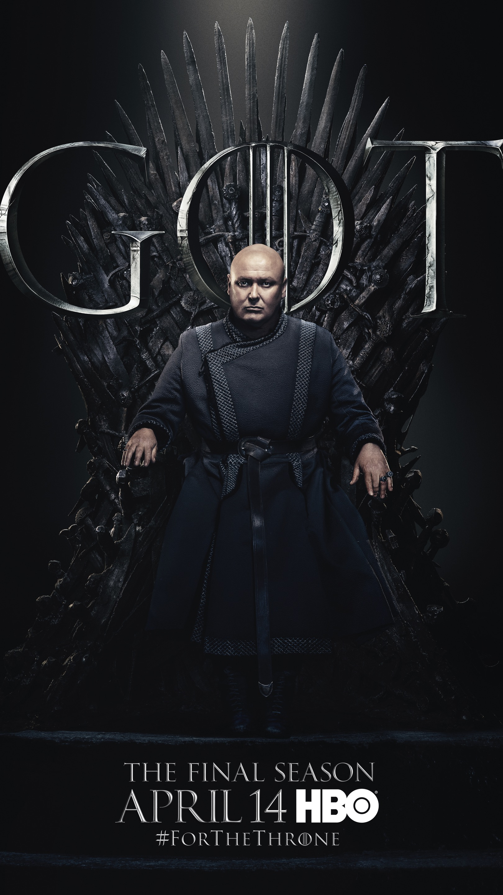 GT8_KEY_FB_9x16_LORD_VARYS_resized