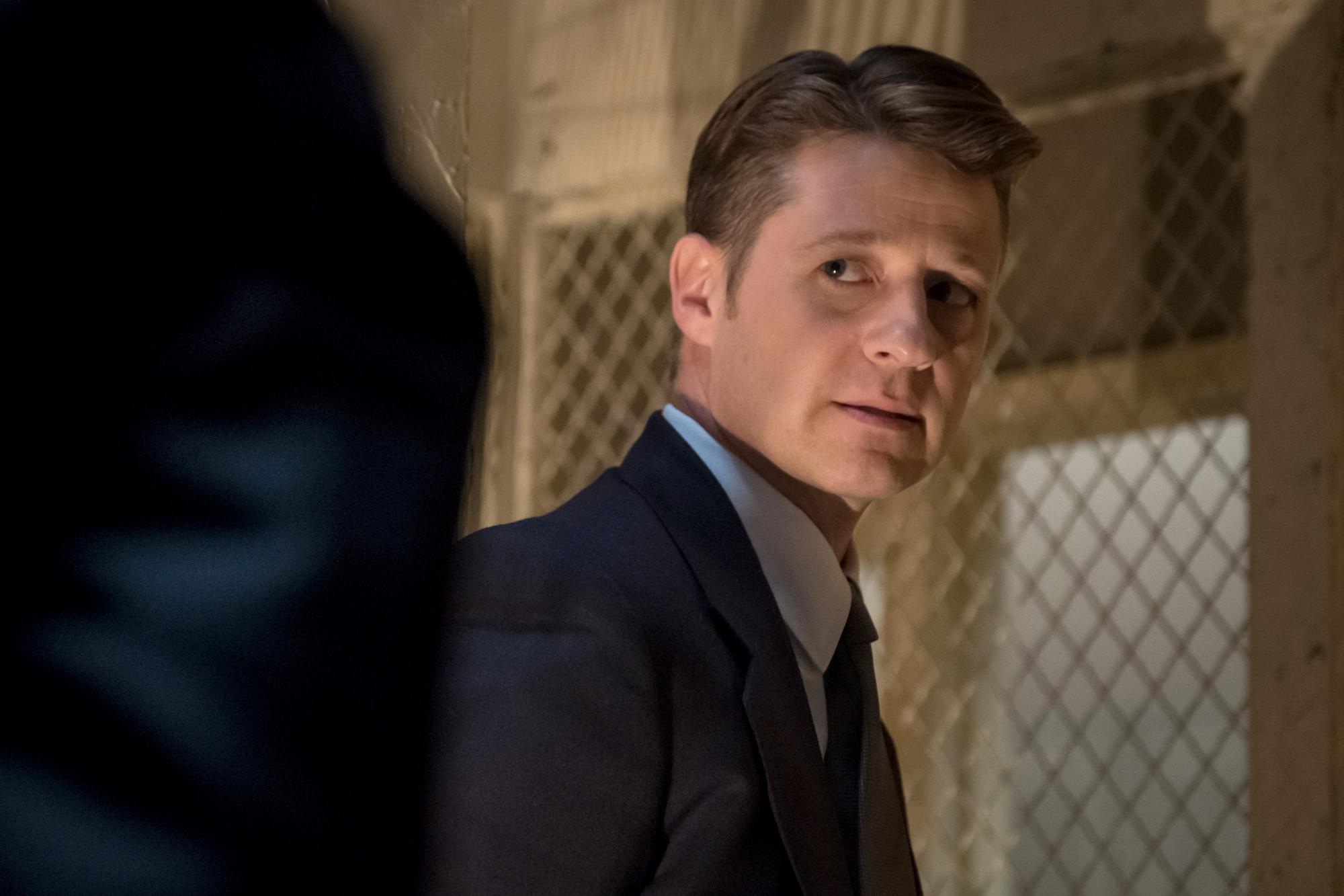 Gotham-503a_SCN20_JN0078_f_webres