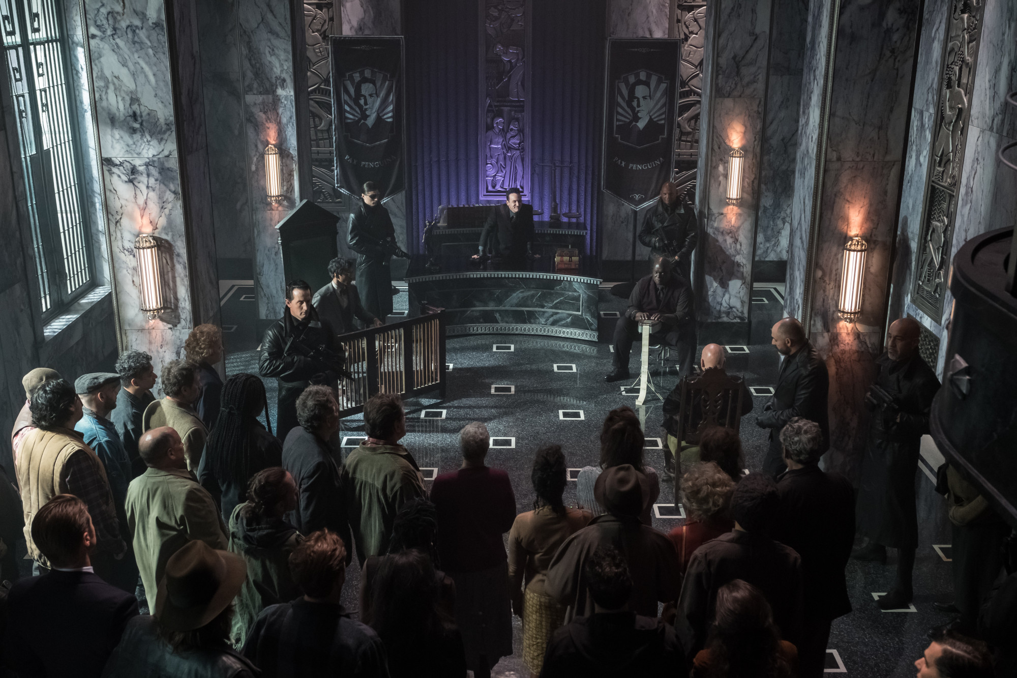 Gotham-504_SCN28_JN0025_f_webres