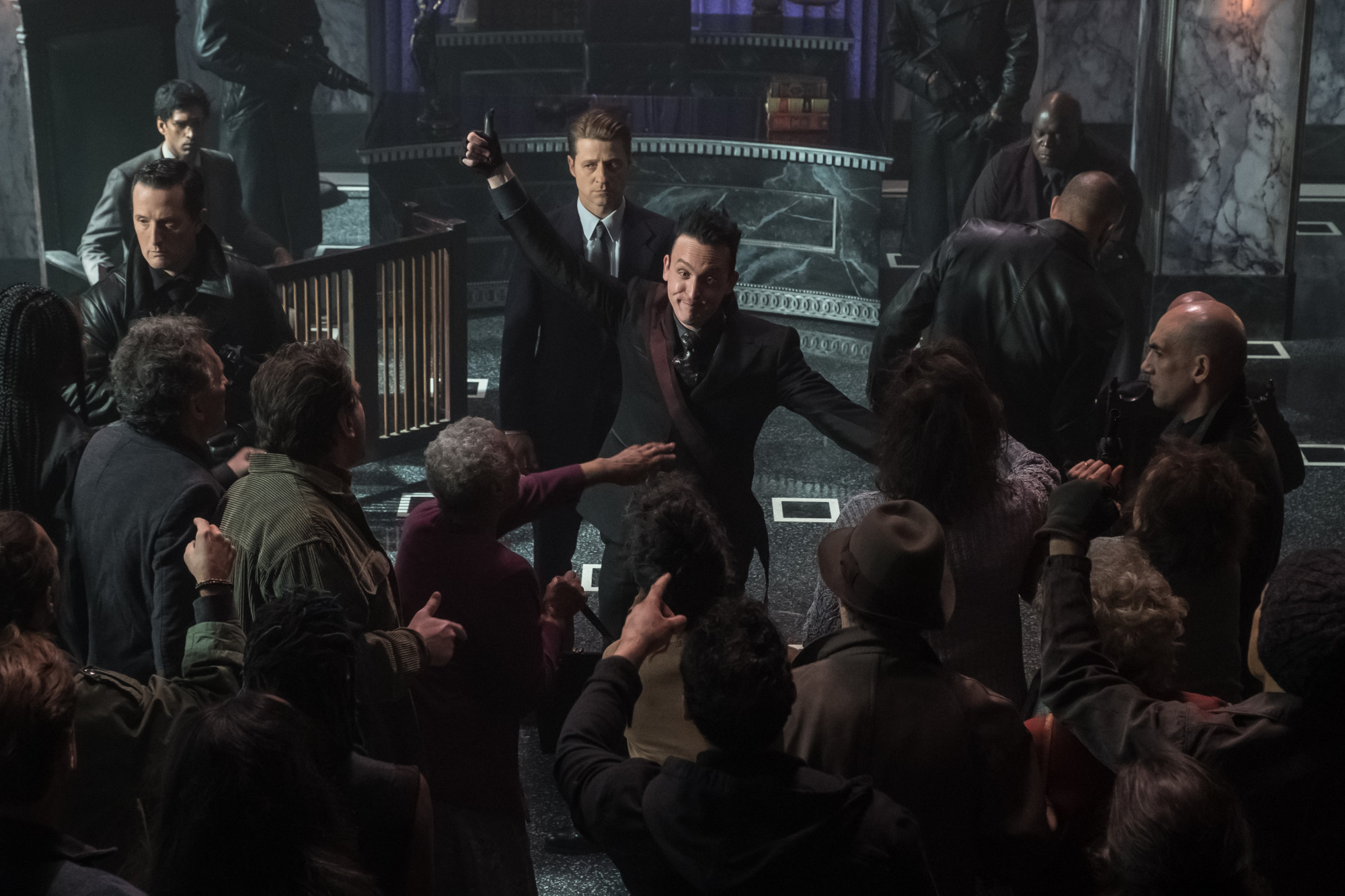Gotham-504_SCN28_JN0059_f_webres