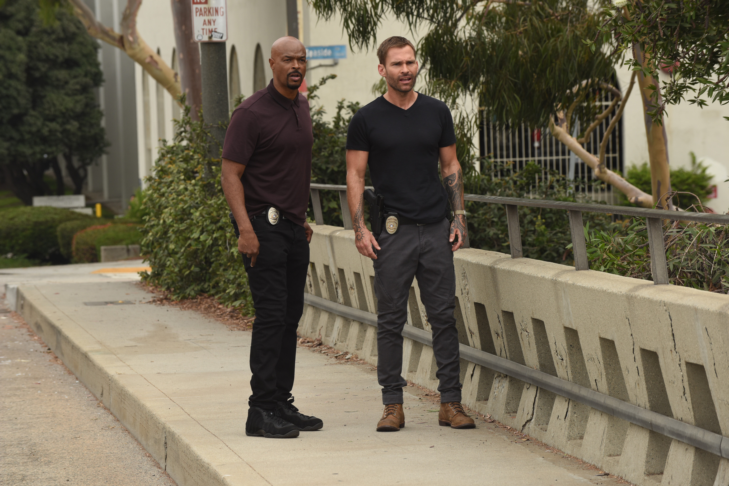 LethalWeapon_Ep303a-Sc24-RVM_0387_f_hires1