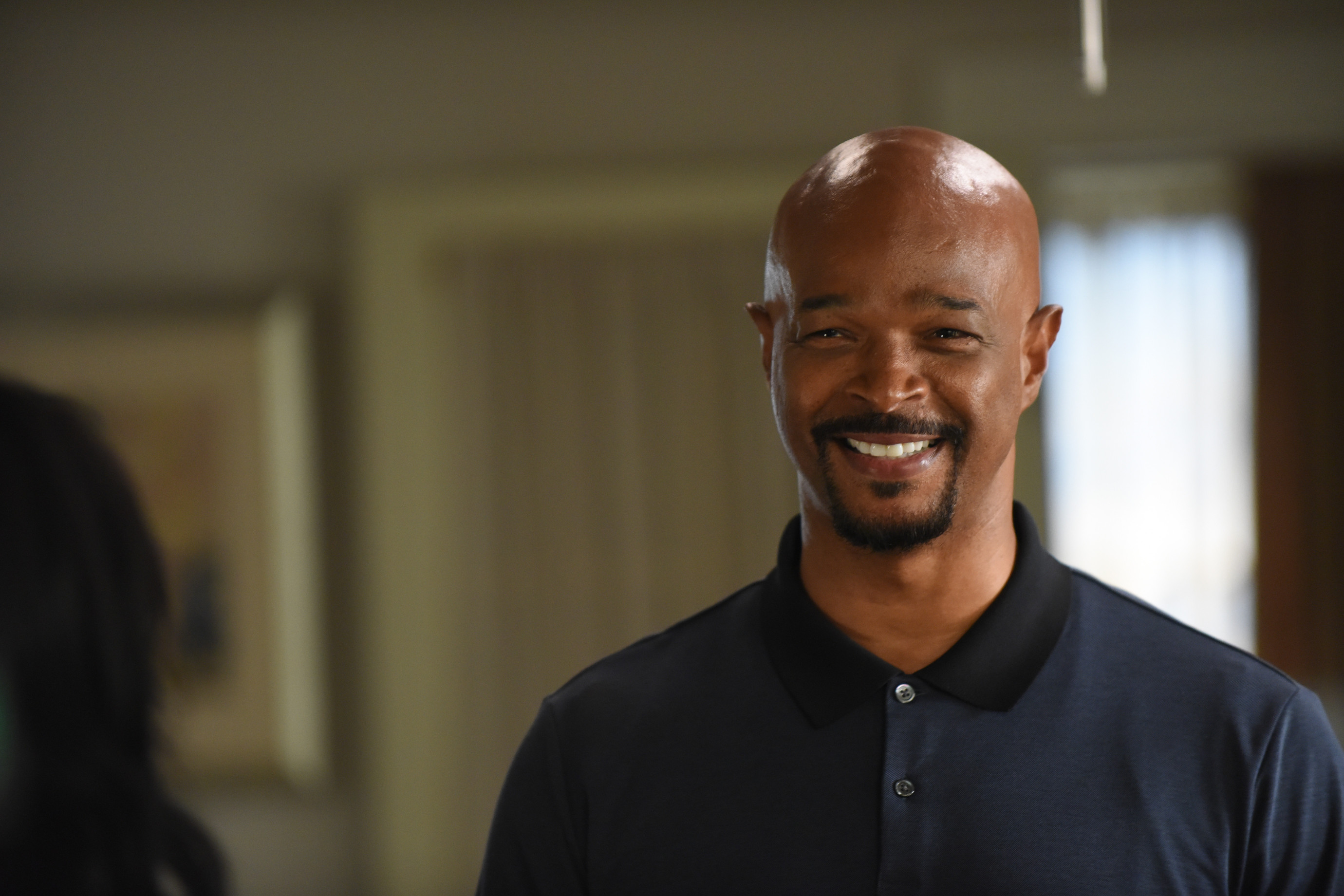 LethalWeapon_Ep305-Sc5-RVM_0180_f_hires1