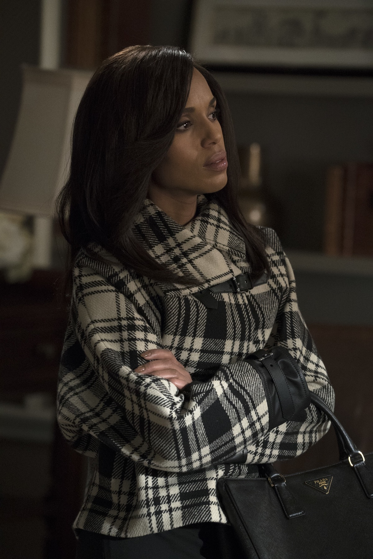 """SCANDAL - """"Army of One"""""""