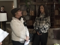 """SCANDAL - """"Army of One"""" BTS"""