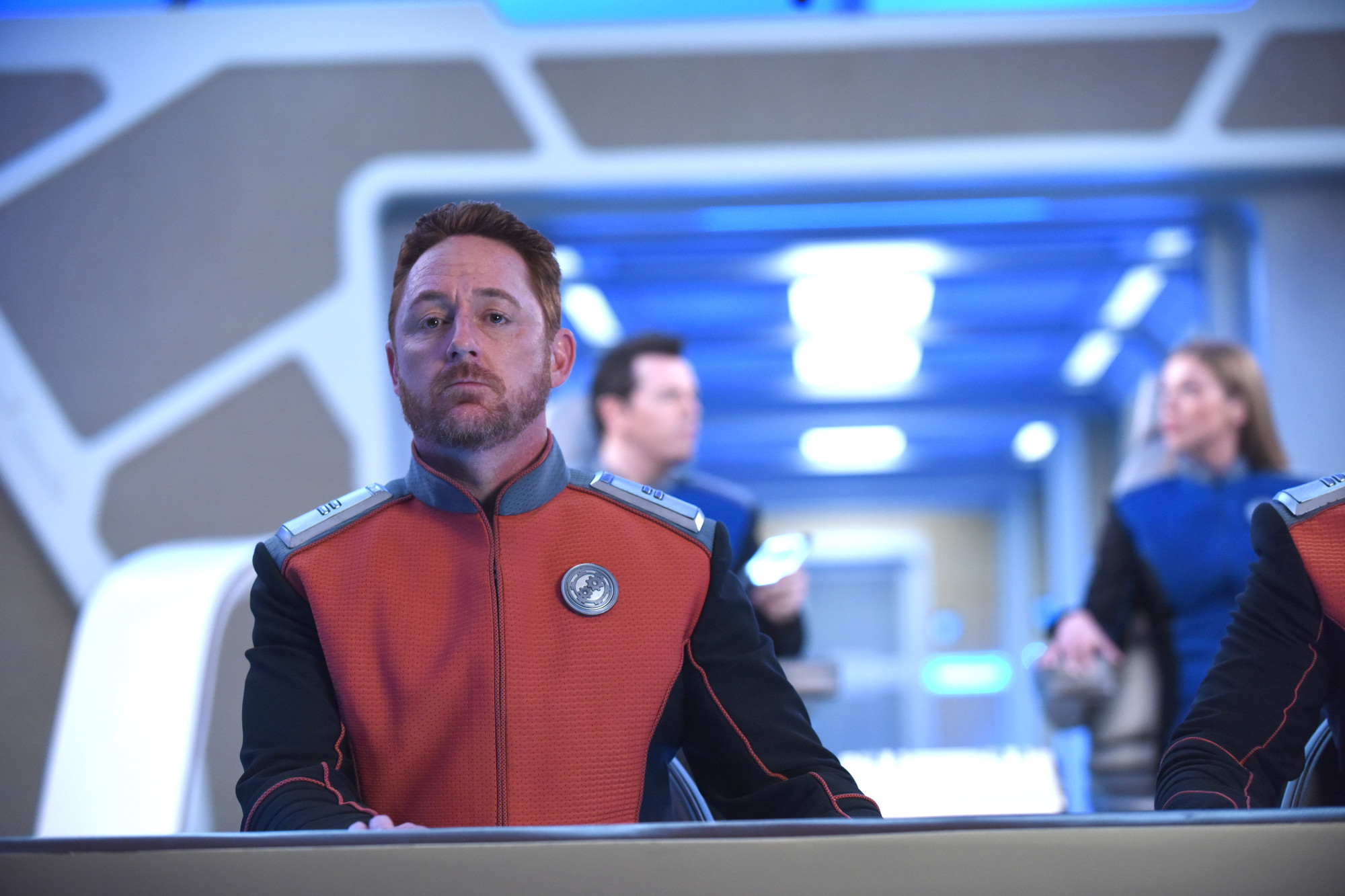 Orville_Ep203-Sc2-RayM_0273_webres