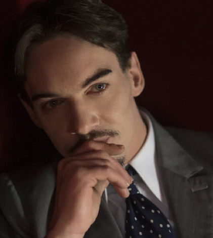 NBC's Dracula Episode Guide - ScreenSpy