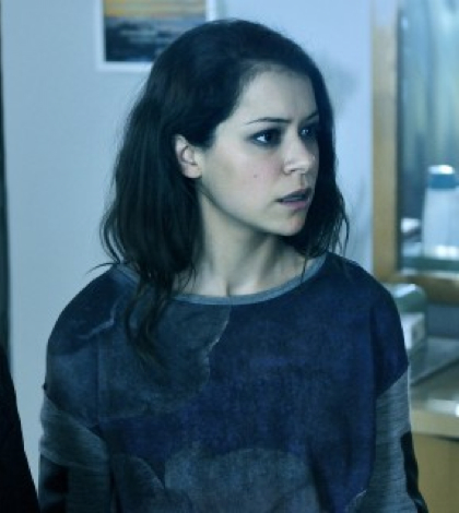 """TV REVIEW: Orphan Black """"Knowledge of Causes, and Secret ..."""