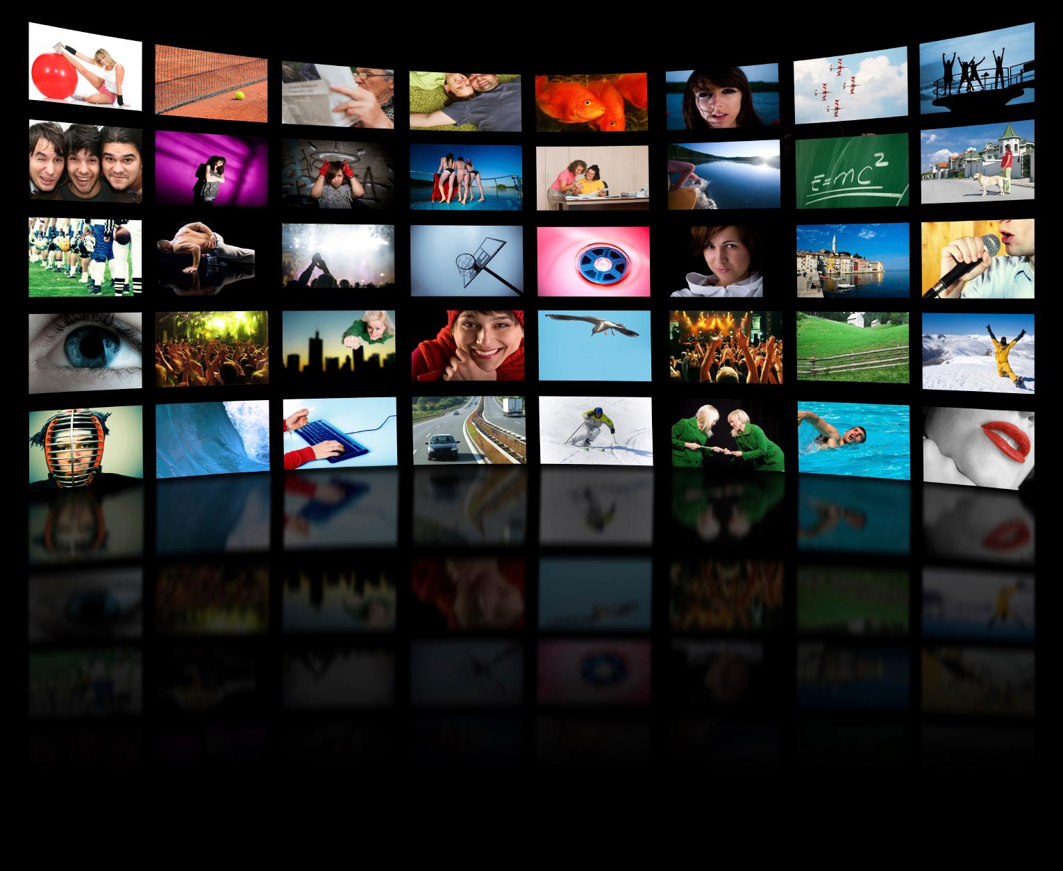 Попки смотреть порно видео, бесплатные онлайн ролики с